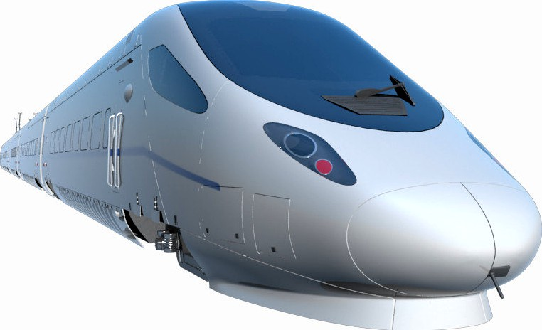 Details about  /CROSS FOR SPEEDRAIL