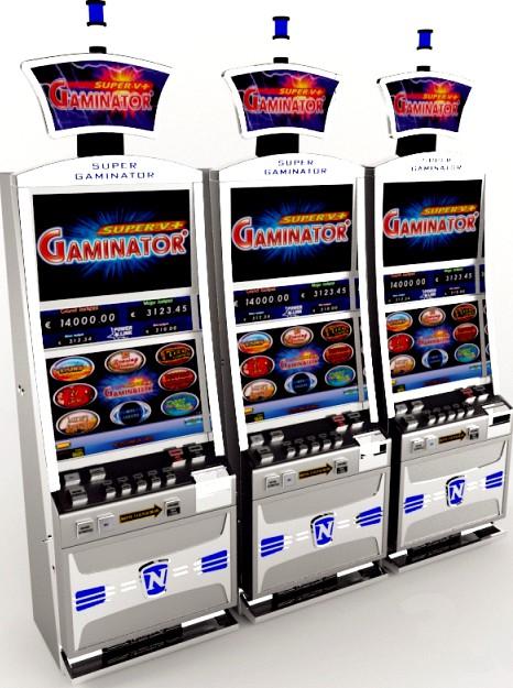 Игровой автомат гаминаторы игровой автомат чукча играть бесплатно онлайн