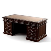 Luxury Writing Table