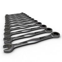 Wera Wrenches