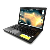 Lenovo notebook laptop