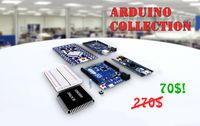 Arduino Collection