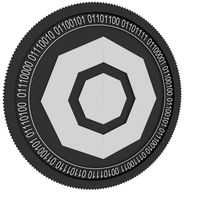 komodo black coin