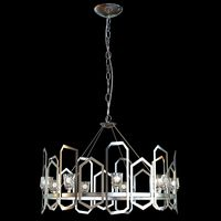 Gatsby Chandelier by Synchronicity