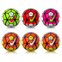 Nike Ordem 3 Football Collection