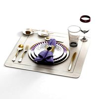 Dinnerware Table Set