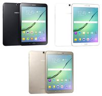 Samsung Galaxy Tab S2 9.7 All Colours