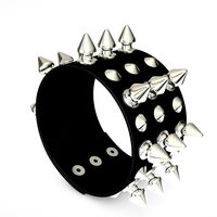 Heavy Punk Bracelet
