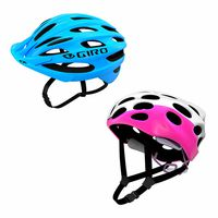 Bicycle Helmets 3D Models Collection