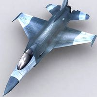 f16-military_modern_aircraft.zip