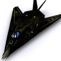 f117-military_modern_aircraft.zip