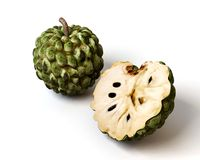 Cherimoya Sugar Apple