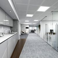 Office Interior 24