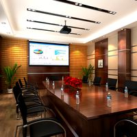 Conference Room 06