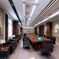 Conference Room 02