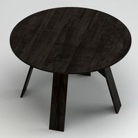 Minotti Dining Table