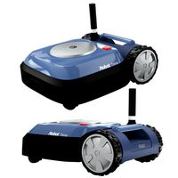 iRobot Terra Robotic Roomba Lawn Mower