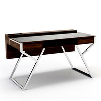 Lui Writing Desk