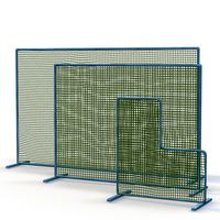Baseball Softball Practice Net