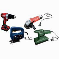 PowerTools Collection