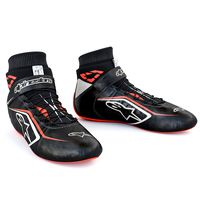 Alpinestars TECH-1 Z V2 SHOES