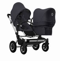 Bugaboo donkey Duo Baby Stroller