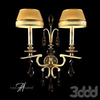 Fine Art lamps 754550ST
