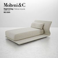 Molteni & C - Night & Day